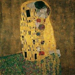 """Il bacio è una """"conversazione presuntuosa"""""""