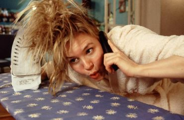 Che fine ha fatto Bridget Jones?